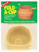 Fold A Cup